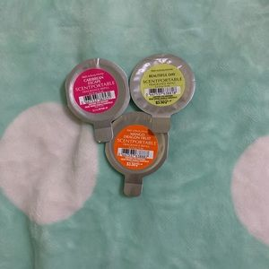 "Bath and Body Works ""Scentportable"" Refill"